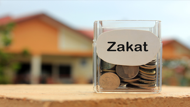 Real Purpose of Zakat in Islam