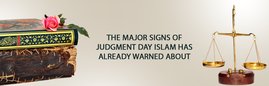 signs of qayamat or judgement day The signs before the day of judgement page 4 of 69 page 4 of 69 f or more info and downloads visit wwwhcistk - hcisgawahercom 4 the one questioned about it knows no better than the questioner.