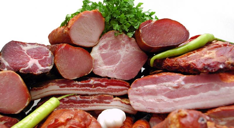 Haram Foods in Islam