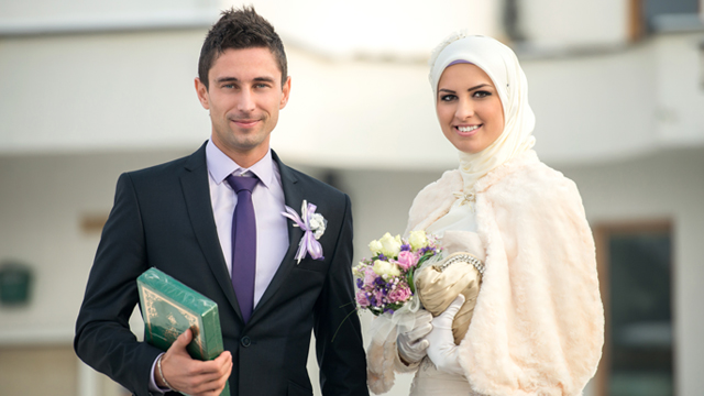 marrying-someone-with-a-varied-background