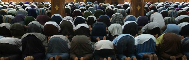 The 15 Virtues and Sunnah acts of Jummah (Friday)