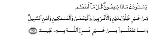 Qurani Hayat